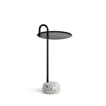 Столик Bowler в цвете Black
