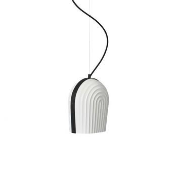 Подвесной светильник Le Klint ARC PENDANT