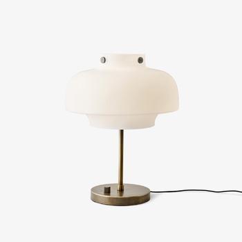 Настольная лампа &Tradition Copenhagen table SC13