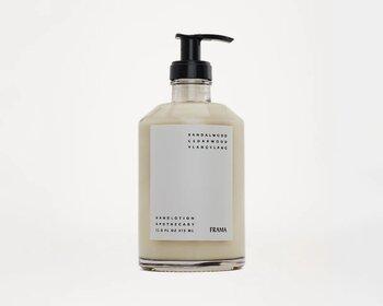 Лосьон для рук Frama Apothecary hand lotion 375 ml
