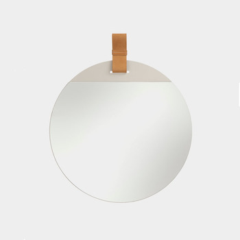 Зеркало  Enter Mirror large