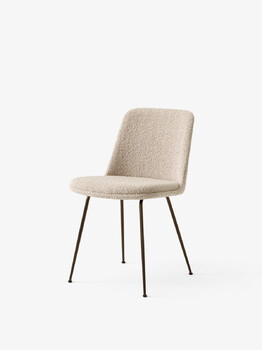 Стул &Tradition Rely chair HW9