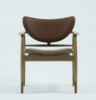 Стул HOUSE OF FINN JUHL 48 CHAIR 1948