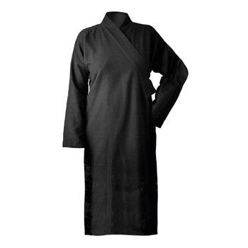 Кимоно The Organic Company Relax robe SHE  black