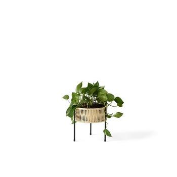 Кашпо Menu 5710539 Umanoff planter